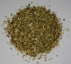 Sweet Clover (Melilot) Herb
