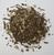 Echinacea Angustifolia Root
