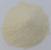 Guggulipid 2.5% Extract
