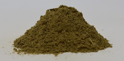 Echinacea Angustifolia Herb