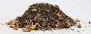 Earl Grey Green Tea