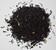 Mulberry Black Tea