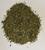 Cilantro Leaf