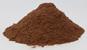 Pedra Uma Caa Leaf