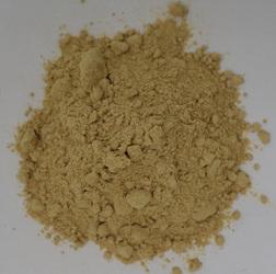 Citrus Bioflavonoid