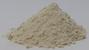 Barley Malt