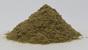 Cassia Seed