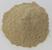 Eleutherococcus Senticosus 4:1 Extract