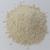 Malted Barley Flour