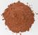 Pine Bark 95% Extract