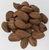 Brazil Nuts <BR>(In Shell)