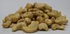 Cashews <BR>(Extra Large, Raw)