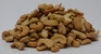 Cashew Pieces <BR>(Roasted and Unsalted)