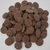 Milk Chocolate Melting Wafers <BR>(Cocoa Lite)