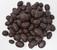 Carob Sweet Raisins