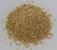 Textured Vegetable Protein <BR>(TVP)