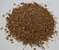 Textured Soy Protein <BR>(TSP)