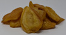 Pears <BR>(Dried)