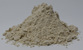 Sorghum Flour <BR>(Whole Grain)