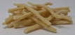 Pina Colada Licorice Twists