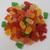 Gummi Bears Collection
