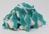 Gummi Blue Sharks