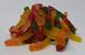 Gummy Worms Premium Collection