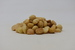 Macadamia Nuts <BR>(Roasted and Salted)