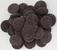 Dark Cocoa Wafers