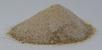 Sea Salt <BR>(Hickory Smoked)