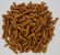 Sesame Sticks <BR>(Honey Roasted)