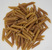 Penne Rigate Whole Wheat Pasta