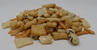Samurai Rice Crackers