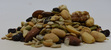 Diet Trail Mix Collection