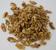 English Walnuts <BR>(Halves and Pieces)