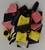 Licorice Allsorts <BR>(Liquorice) Collection