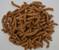 Sesame Sticks <BR>(Cheddar)