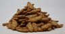 Sesame Sticks <BR>(Wide)