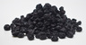 Blueberries <BR>(Dried)