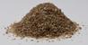 Applewood Smoked Salt