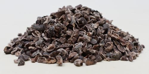 Cocoa Bean Nibs