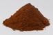 Smoked Serrano Chili Powder