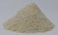 Quinoa Flour <BR>(Golden, Organic)
