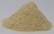 Quinoa Flour <BR>(Golden)