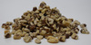 Black Walnuts <BR>(Eastern, Large, Pieces)