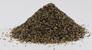 Black Pepper, Table Grind