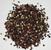 Peppercorns, 4-Color Mix
