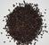 Peppercorns, Black Lampong