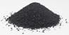 Sea Salt <BR>(Hawaiian Black)