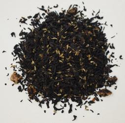 Fig Black Tea